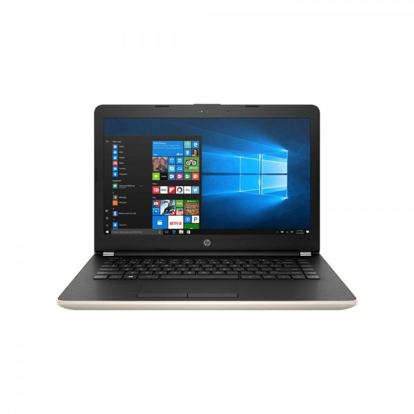 HP Laptop 14-bs741TU [4QA76PA]