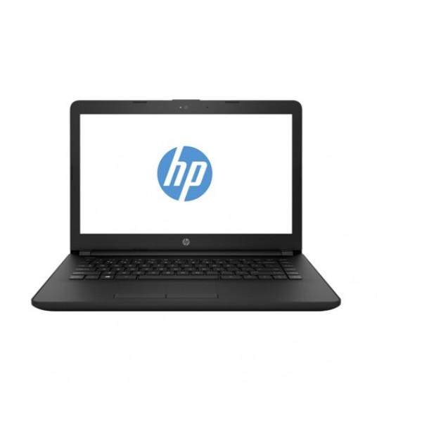 HP Laptop 14-bs743TU [4QA78PA]