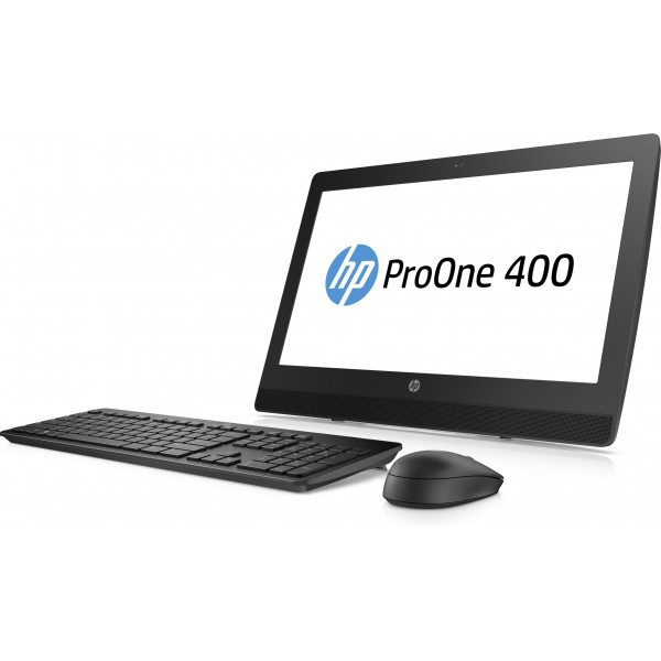 HP ProOne 400 G4 All-in-One [5DD69PA]