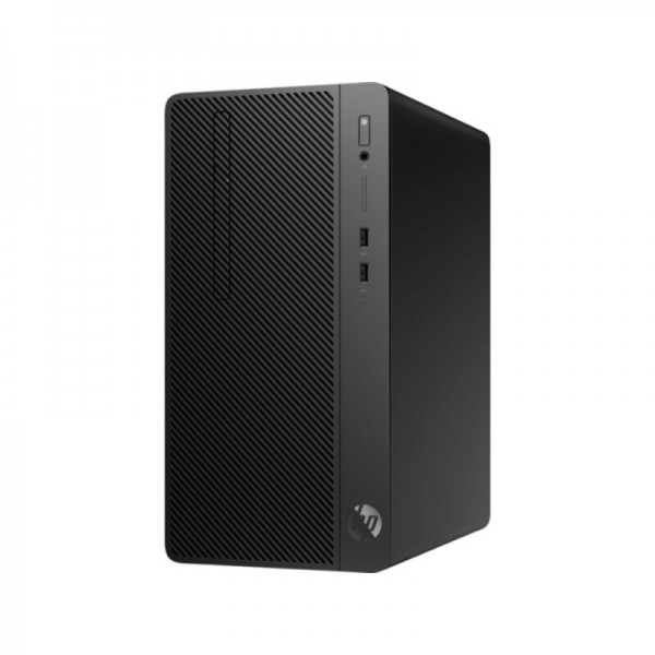HP Desktop 280 MT G4 (Core i3, 4GB, 1TB, WIN 10HOME64) [4NZ64PA]