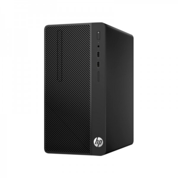 HP Desktop 280 MT G4 (Core i5, 4GB, 1TB, WIN 10PRO64) [4NZ67PA]