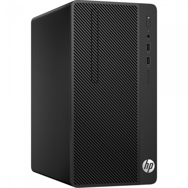 HP Desktop 280 MT G4 (Core i7, 8GB, 1TB, AMD Radeon R7 430 2GB , WIN 10PRO64) [5HS07PA]