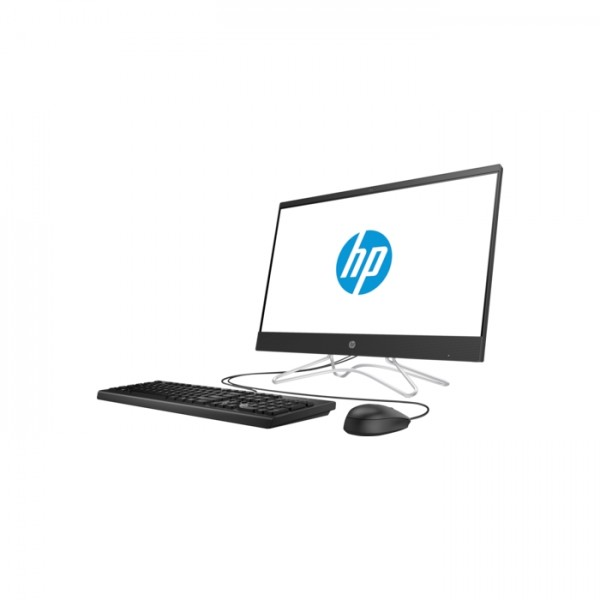 "HP PROONE 600G4 (22"" TOUCH, i5-8500T, 8GB, 1TB, WIN10PRO) [6VB69PA]"