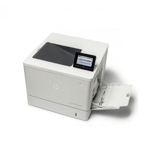 HP Color LaserJet Enterprise M553n Prntr [B5L24A]