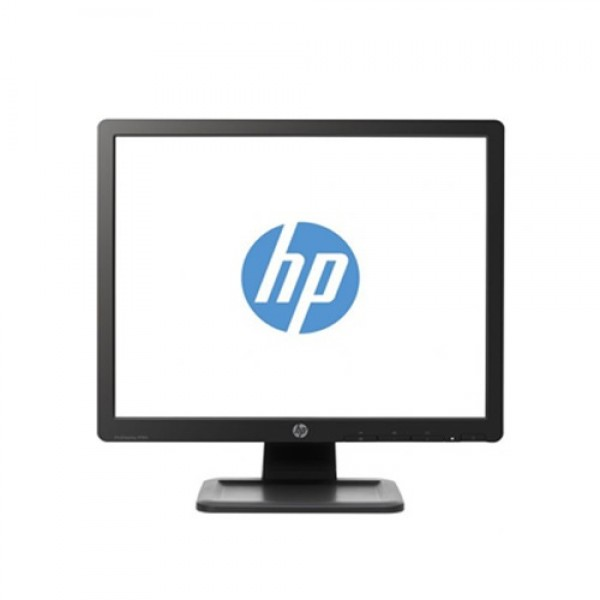 "HP ProDisplay P19A LED 19"" [D2W67AA]"
