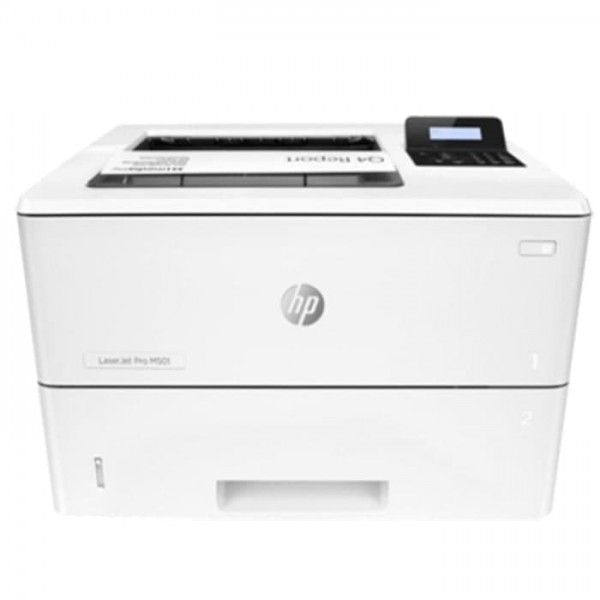 HP LaserJet Pro M501n Printer [J8H60A]