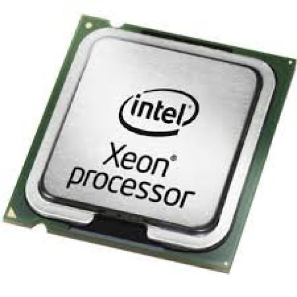 HPE DL160 Gen9 Intel® Xeon® E5-2603v4 (1.7GHz/6-core/15MB/85W) Processor Kit [801289-B21]