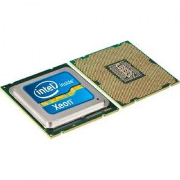 HPE DL360 Gen9 Intel® Xeon® E5-2603v4 (1.7GHz/6-core/15MB/85W) Processor Kit [818168-B21]
