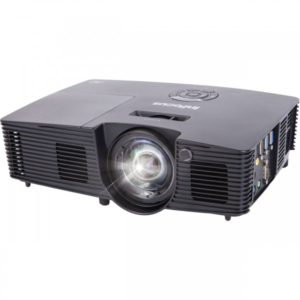 INFOCUS Projector IN116XV