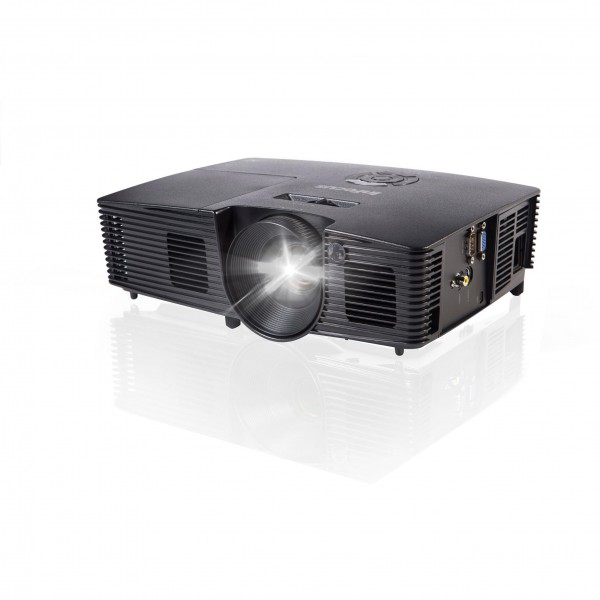 INFOCUS Projector IN224