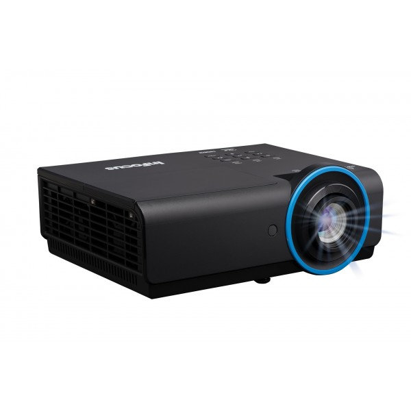 INFOCUS Projector IN3144