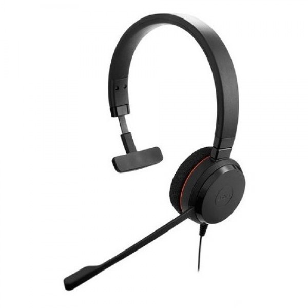 JABRA EVOLVE 20 MS MONO [4993-823-109]