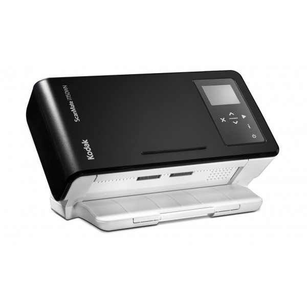 KODAK ScanMate i1150WN