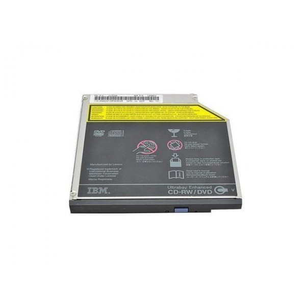 LENOVO Ultraslim 9.5mm SATA DVD-ROM[00AM066]