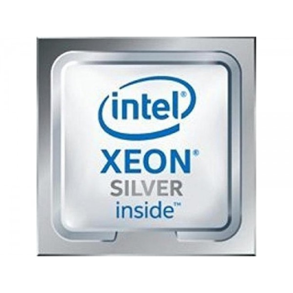 LENOVO ThinkSystem ST550 Intel Xeon Silver 4110 8C 85W 2.1GHz Processor Option Kit[4XG7A07215]
