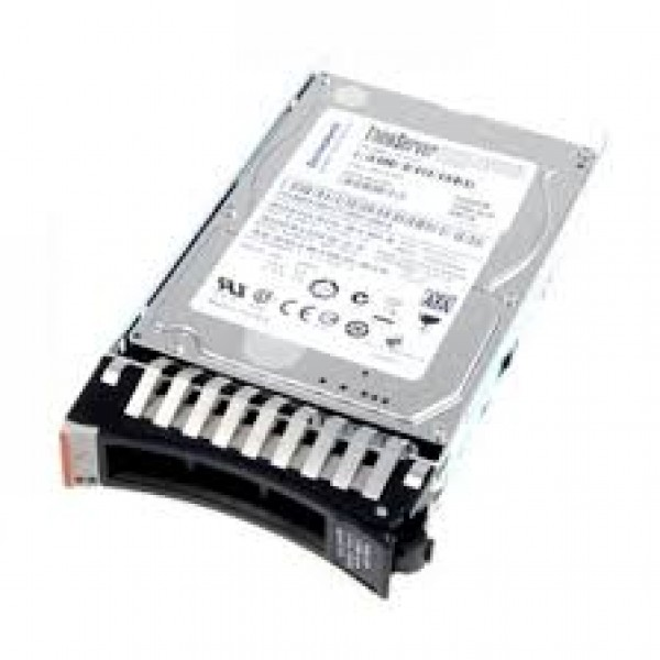 LENOVO ThinkSystem 2.5  900GB 10K SAS 12Gb Hot Swap 512n HDD [7XB7A00026]
