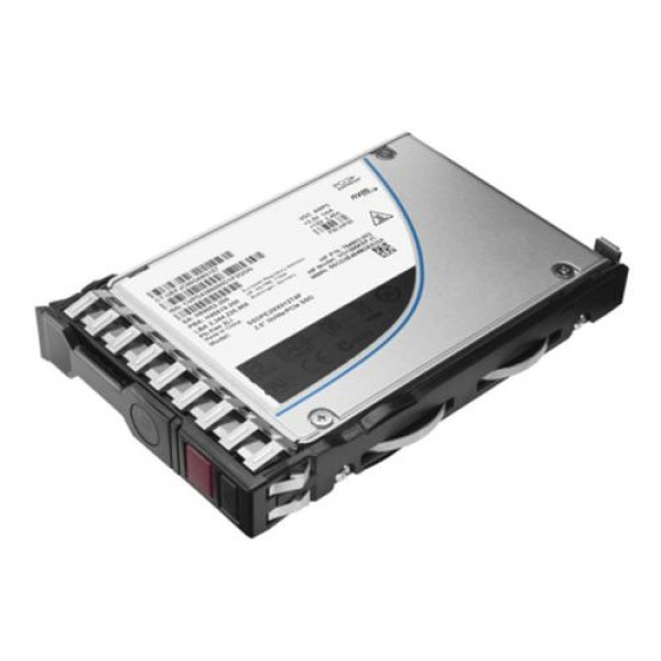 LENOVO ThinkSystem 3.5  2TB 7.2K SAS 12Gb Hot Swap 512n HDD [7XB7A00042]
