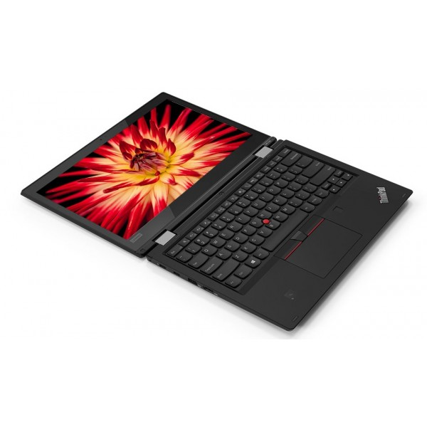 LENOVO ThinkPad L380 [20M50001ID]