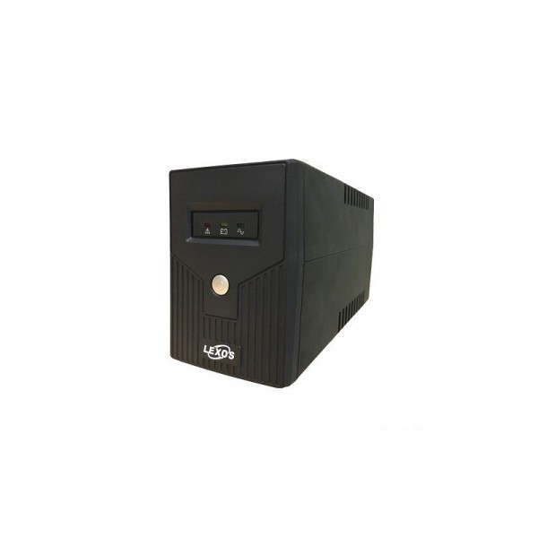 LEXOS UPS AS 700