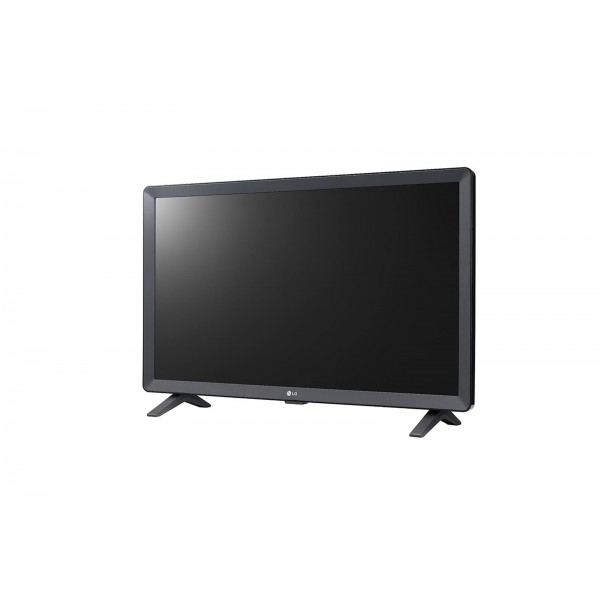 "LG LED Smart TV 24"" - 24TL520"