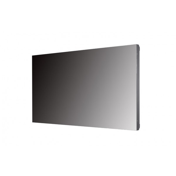 LG Video Wall 49VH7C
