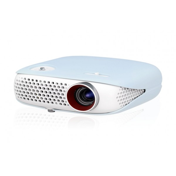 LG Projector PW800