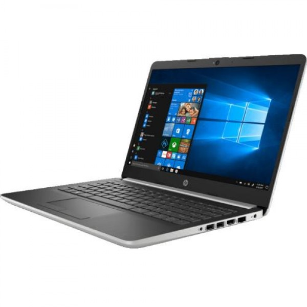 HP 14s-cf1028TX (i5-8265U, 4GB, 1TB, Graphic 530 2GB, 14