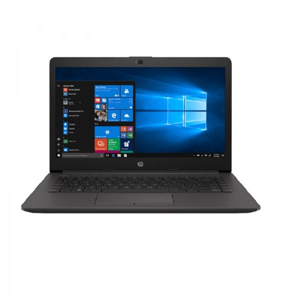 HP Notebook 240 G7 (i7-8565U,1TB,2GB,RX520 2GB,14in,Win10Pro) [6JZ01PA]