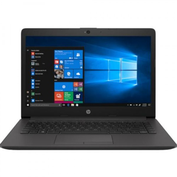HP Notebook 240G7 (i7-8565U, 8GB, 256 SSD,14
