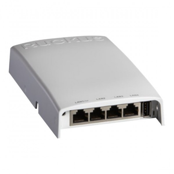RUCKUS Access Point H510 [901-H510-WW00]