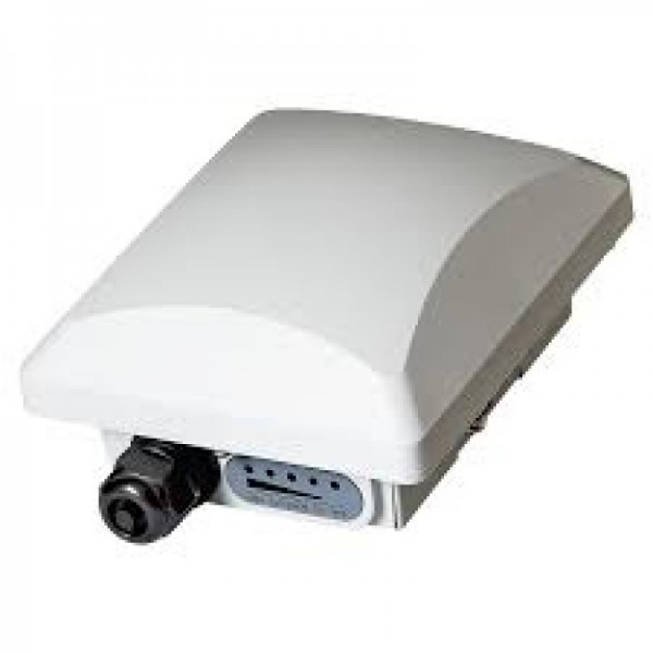 RUCKUS Access Point P300 [901-P300-WW02]