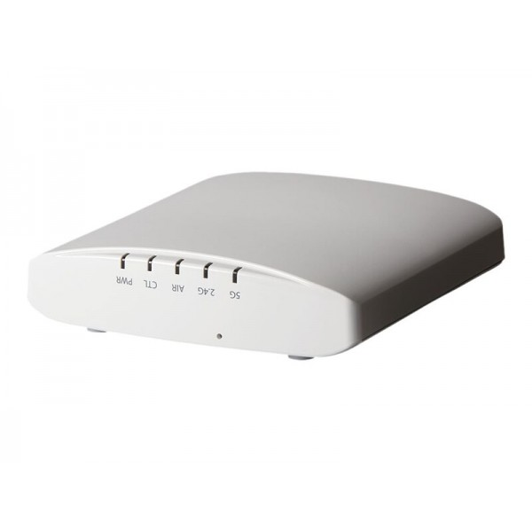 RUCKUS Access Point R320 [901-R320-WW02]