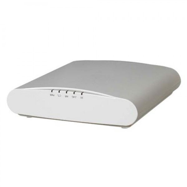 RUCKUS Access Point R510 [901-R510-WW00]