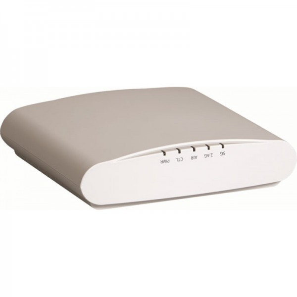 RUCKUS Access Point R610 [901-R610-WW00]