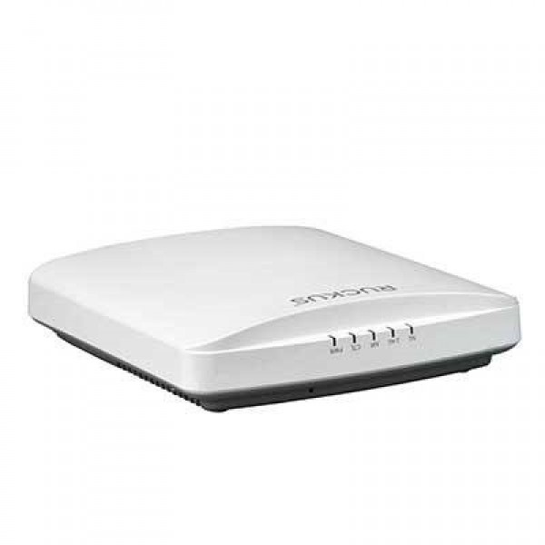 RUCKUS Access Point R650 [901-R650-WW00]