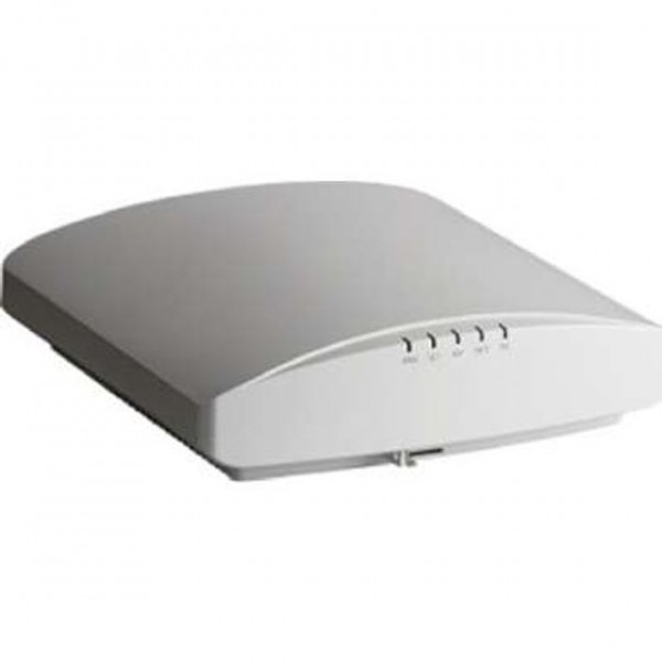 RUCKUS Access Point R730 [901-R730-WW00]