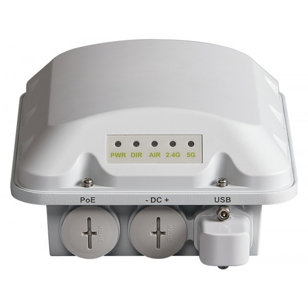 RUCKUS Access Point T310C [901-T310-WW20]