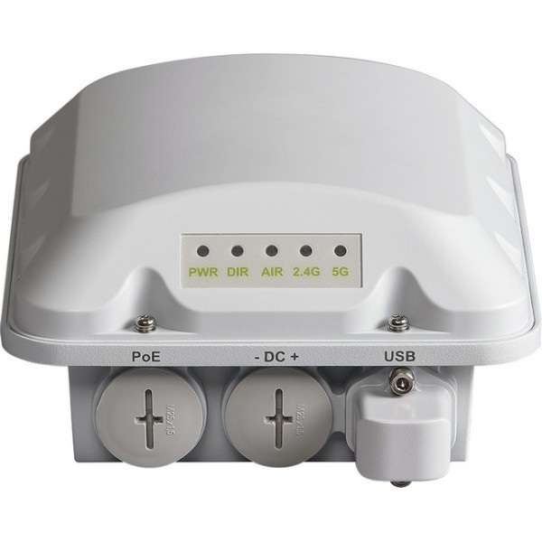 RUCKUS Access Point T310D [901-T310-WW40]
