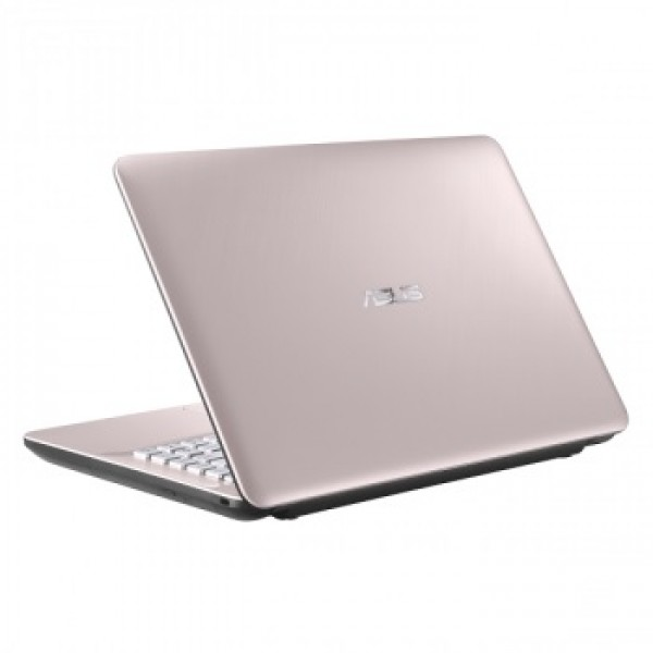 ASUS Notebook A407MA-BV423T (N4000, 256GB SSD, 4GB, NO ODD, 14