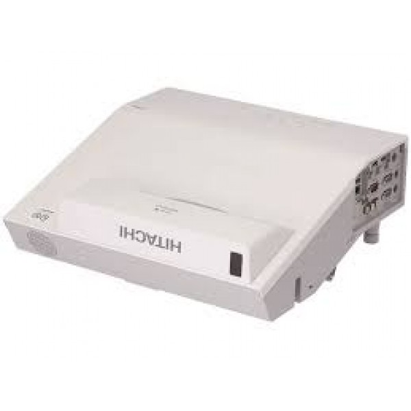 Hitachi Projector CP-TW3506 (Wireless Optional)