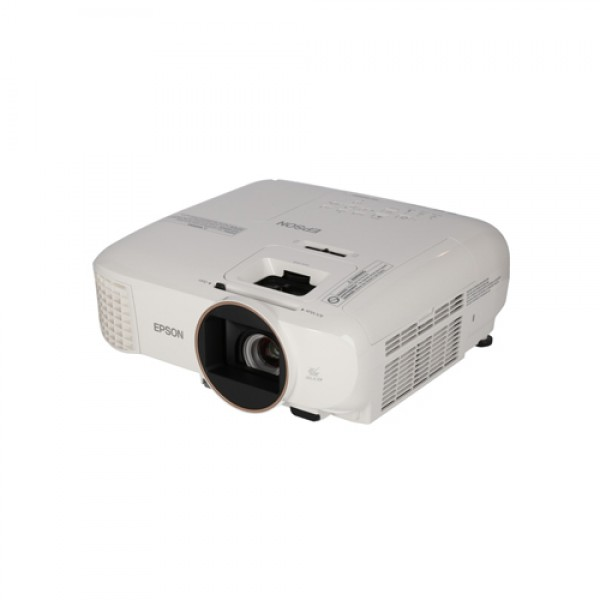 EPSON Projector EH-TW5650