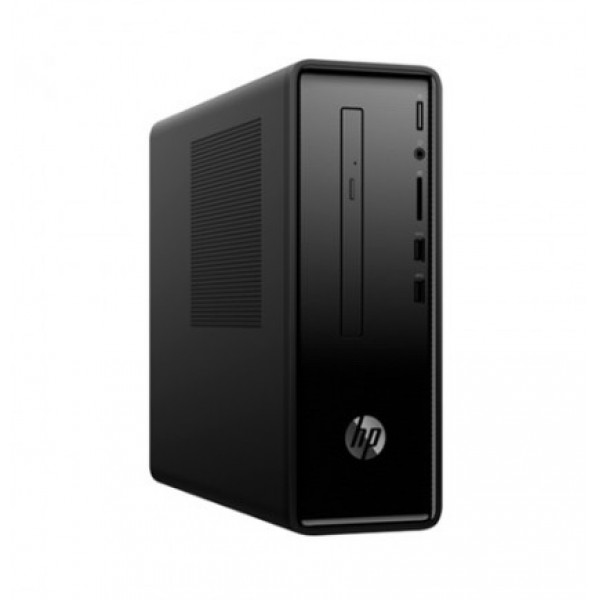 HP PC Slimline 290-p0033d [3JV87AA] [NO MONITOR]