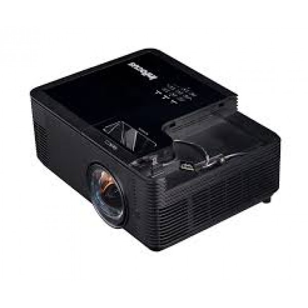 INFOCUS Projector IN136ST
