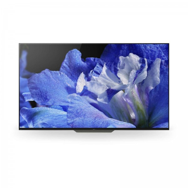 SONY OLED SMART TV UHD 65 inch KD-65A8F