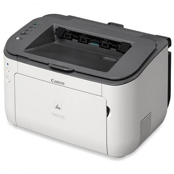 CANON Laser Printer LBP6030W with Wifi
