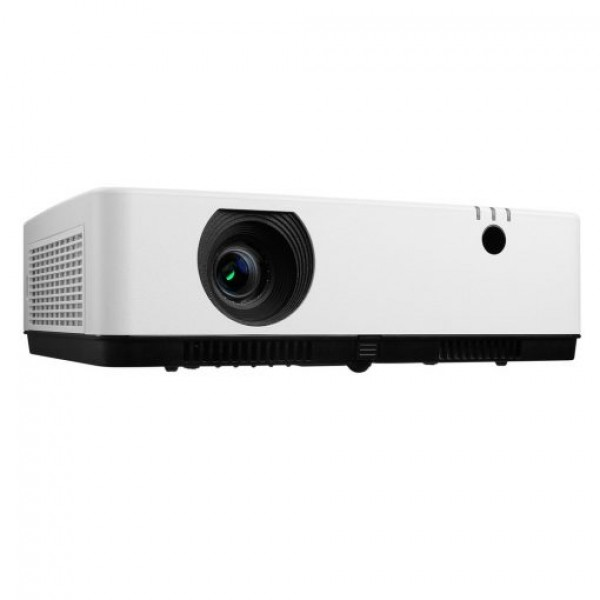 NEC Projector MC302XG (Without Wifi Dongle NP05LM5)
