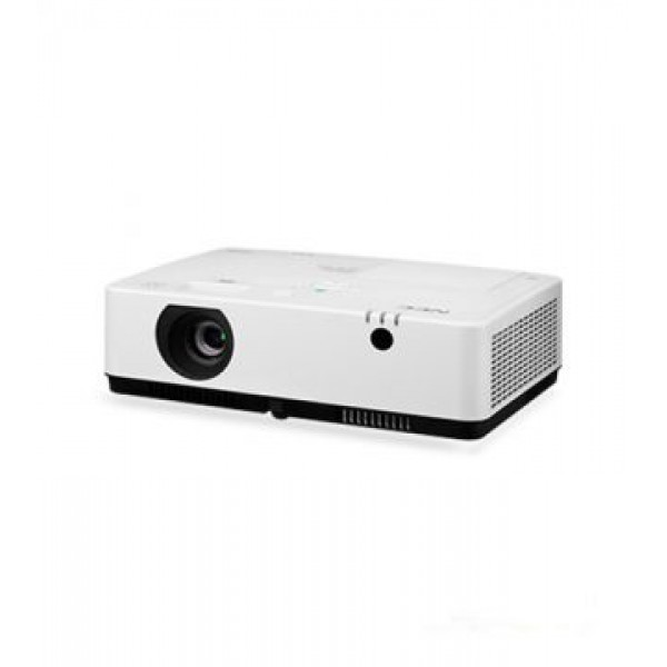 NEC Projector MC342XG (Include Wifi Dongle NP05LM5)