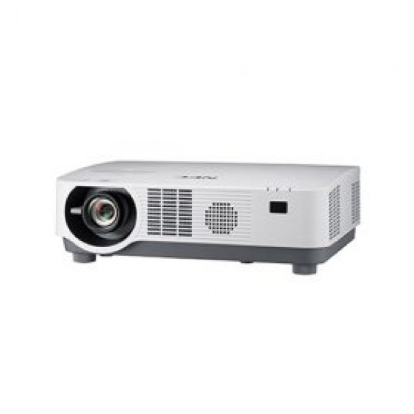NEC Projector MC422XG (Without Wifi Dongle NP05LM5)