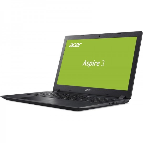 "ACER ASPIRE 3 (A315-21G) (AMD A4-9120e, 4GB DDR4, 500GB, AMD Radeonâ""¢ 520 with 2 GB, ODD, 15.6"