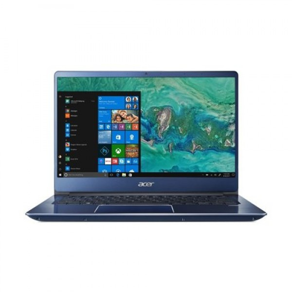 ACER Notebook SF314-56G-74GD [NX.H4YSN.004]